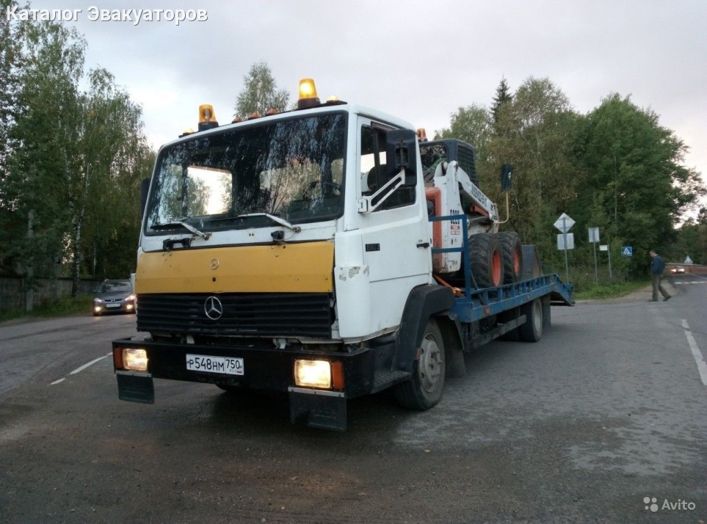 tow_truck_2317