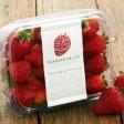 В Германии в супермаркете отображается экологическая стоимость продукции для окружающей среды