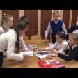Изменился порядок приема детей в первый класс