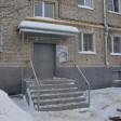 В Сергиево-Посадском округе возобновляются работы по ремонту подъездов