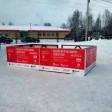 Экоакция «Подари ёлке вторую жизнь» стартует в Сергиево-Посадском округе