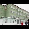 Краснозаводской школе №7 присвоено имя Николая Булычёва