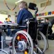 О выплатах семьям, воспитывающих детей-инвалидов, на обучение ребёнка