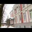 Выездная вакцинация прошла в Сергиево-Посадском управлении соцзащиты