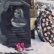 Родители убитой на Рабочке в шоу Малахова
