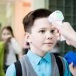 Школы Подмосковья продолжат работать в очном режиме