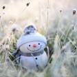 Врачи рассказали, как избежать обморожений в сильные морозы
