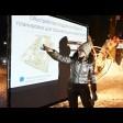 Общественники и руководство «Скитских прудов» обсудили планы по развитию парка