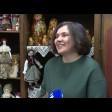 """В Хотьково открылся музей """"Детский народный календарь"""""""