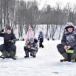 """Дата фестиваля зимней рыбалки """"Мормышка"""" объявлена: 21 февраля"""