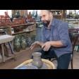 История любви к керамике