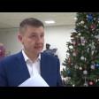 Александр Афанасьев - о «Респекте СП»