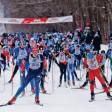 Сергиевопосадские лыжники примут участие в Московском областном этапе гонки «Лыжня России»