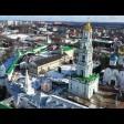 «Золотое кольцо России»: 50 лет маршруту