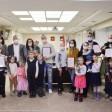 Девять молодых и многодетных семей смогут улучшить жилищные условия в Сергиево-Посадском округе