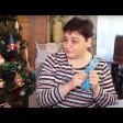 Волонтёр движения «28 петель» Наталья Иванкова провела новогодние каникулы с пользой
