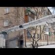 Операция «Канализация» в доме №3 по Клубной улице