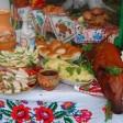 Васильев вечер – Старый Новый год
