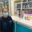 Акцию «Здоровье – это наш выбор!» провели полицейские Сергиева Посада