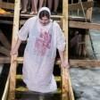 Крещенские купания: официальные места празднования, основные правила и безопасность