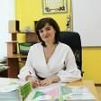 Подведены итоги конкурса «Педагог года Сергиево-Посадского городского округа» в номинации «Учитель года»