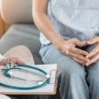 Особенности лечения рака яичников за границей: ТОП-3 клиники