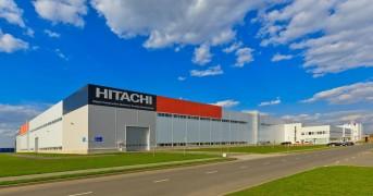 компания-Hitachi-1