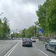 В Сергиевом Посаде зафиксирован рекордный рост цен на жилье