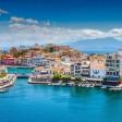 Как найти выгодные туры на Крит с VIPGEO