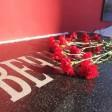 В Сергиевом Посаде почтили память павших в Афганистане