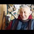 «По правде говоря» с предпринимателем Александром Маркеловым