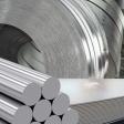Что такое жаропрочные сплавы металлов?