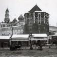 Февраль 1921: судили прокурора