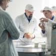 Агрохолдинг «Братья Чебурашкины» открыл производство безлактозных продуктов
