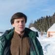 В этнопарке «Кочевник» усилены меры безопасности