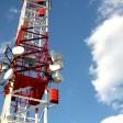 МТС ускорила интернет в Сергиево-Посадском округе