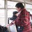 Несовершеннолетних пассажиров на законодательном уровне запретили высаживать из общественного транспорта