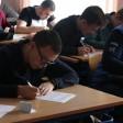Пора на лекции: Для студентов закончилось обучение в дистанционном формате