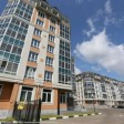 Дольщики ЖК «Дом на Валовой» могут начать оформление прав на собственность