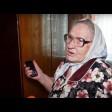 Жители дома №22 по Московскому шоссе страдают от февральской «капели»