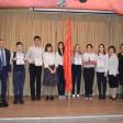 Завершён смотр-конкурс школьных музеев Сергиево-Посадского округа: кто стал лучшим
