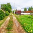 Уполномоченный по правам человека в Московской области Екатерина Семёнова отвечает на вопрос о недвижимости
