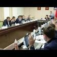 Сергиево-Посадский Совет оставил в силе полномочия девяти депутатов