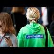В налоговой инспекции назвали число самозанятых в Сергиево-Посадском округе
