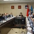 Никого из депутатов, нарушивших антикоррупционное законодательство, не лишили полномочий