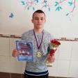 Девятиклассник 4-й школы Игорь Крюков стал победителем первенства Московской области по боевым единоборствам
