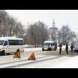 «Водоканал» устраняет аварии в Сергиевом Посаде