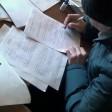 Мошенник-иностранец дал ментам подписку