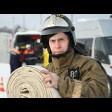 Учения экстренных служб прошли на Западном шоссе в Сергиевом Посаде