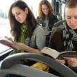 Автобус №2 будет останавливаться в Зубачёве и на автовокзале